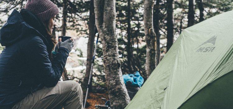 Camping La Clapere