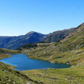 Pourquoi Pyrénées Orientales ?