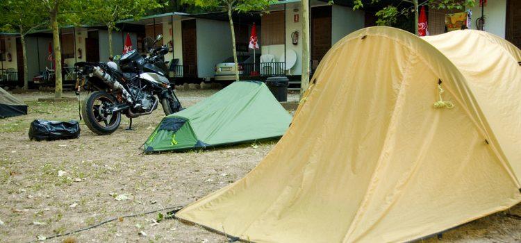 Quel modèle de mobil home est le plus adapté pour votre camping dans les Pyrénées ?